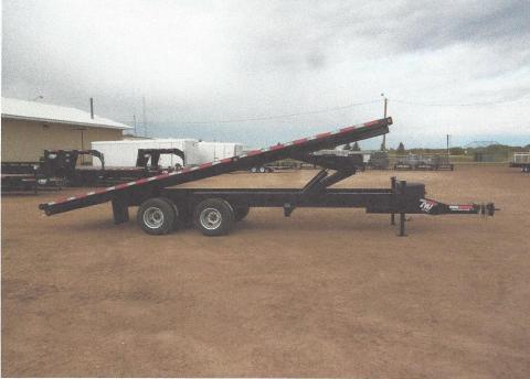 custom trailers abu trailers rh abutrailers com